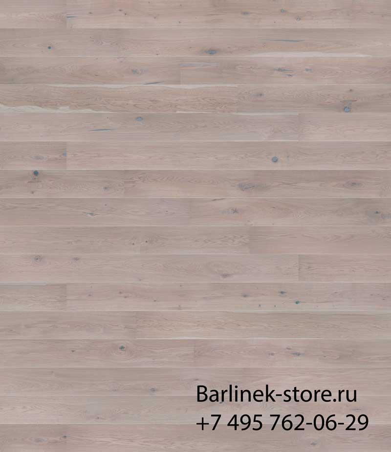 Barlinek Touch senses