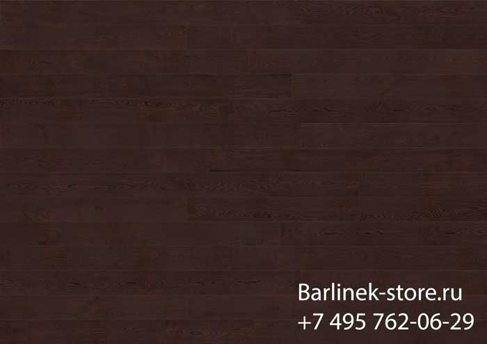 Barlinek Affogato Grande дуб