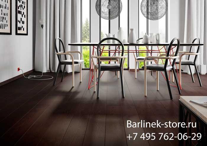 Barlinek Affogato Grande паркетная доска