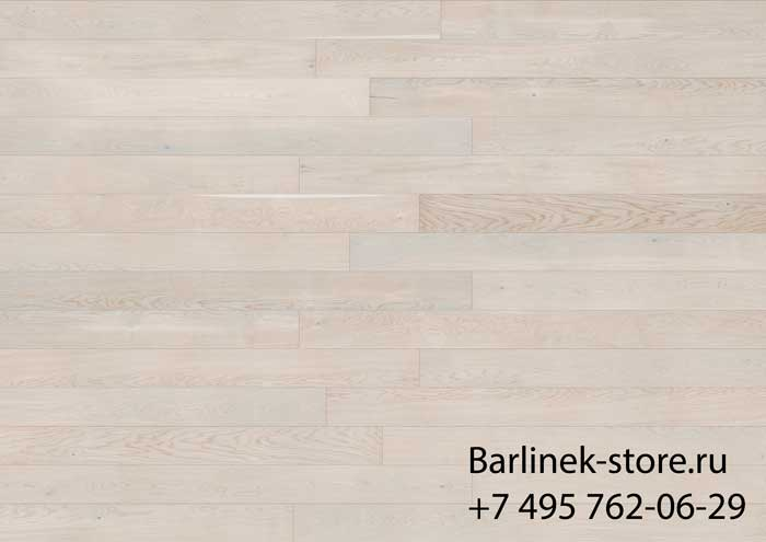 Barlinek Cappuccino Grande дуб