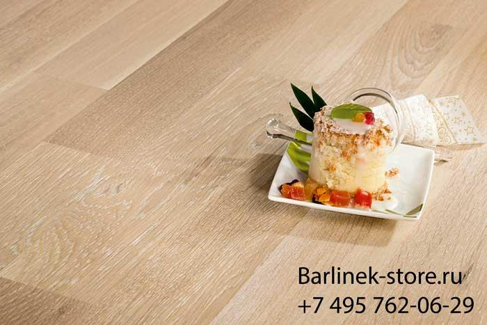 Barlinek Cheesecake Molti паркетная доска