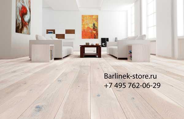 Barlinek Gentle