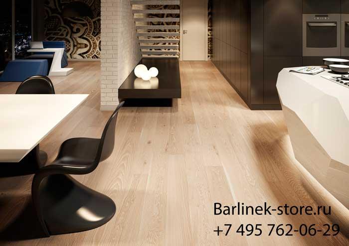 Barlinek Grissini Grande дуб