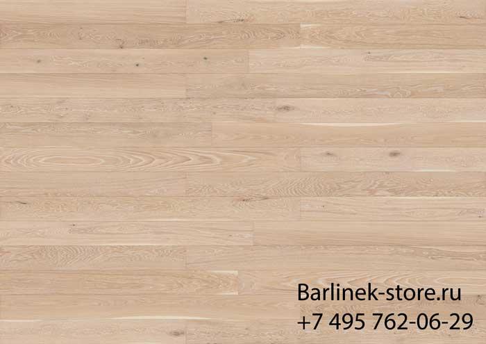 Barlinek Grissini Grande паркетная доска
