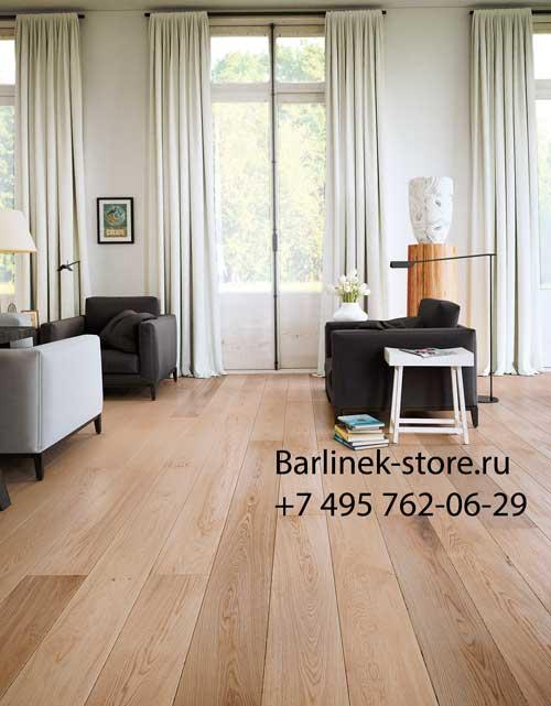 Barlinek Harmony дуб