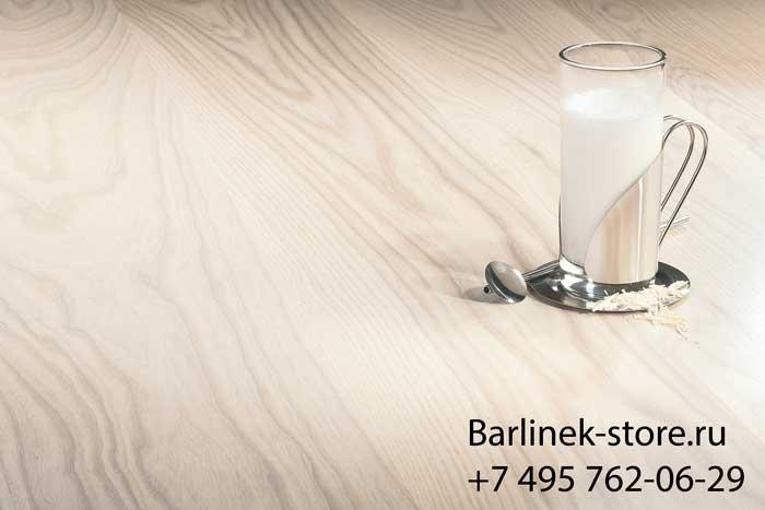 Barlinek Jesion Milkshake Grande дуб