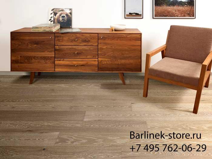 Barlinek Tartufo Grande дуб