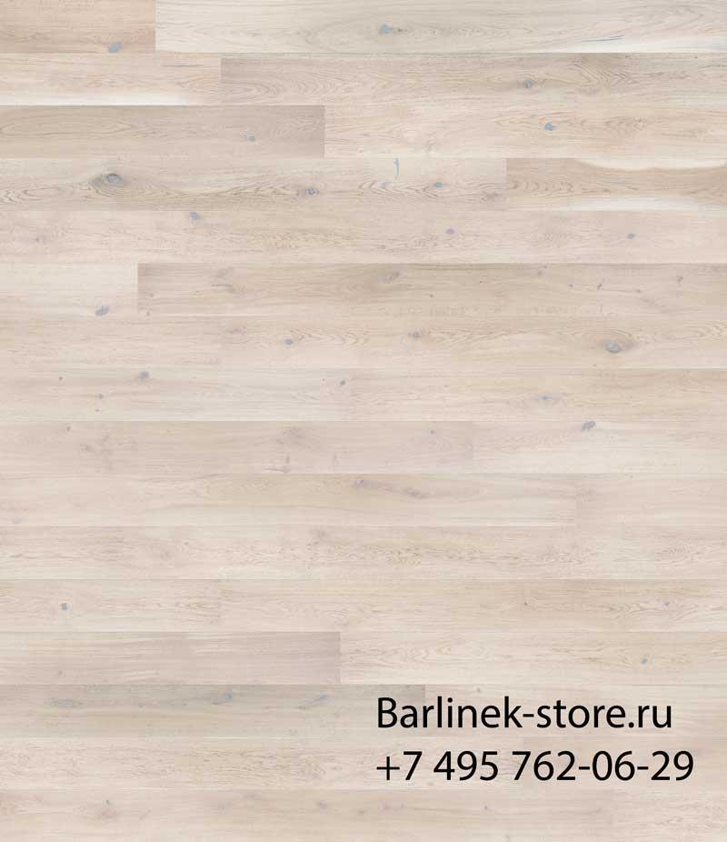 Barlinek Tender senses