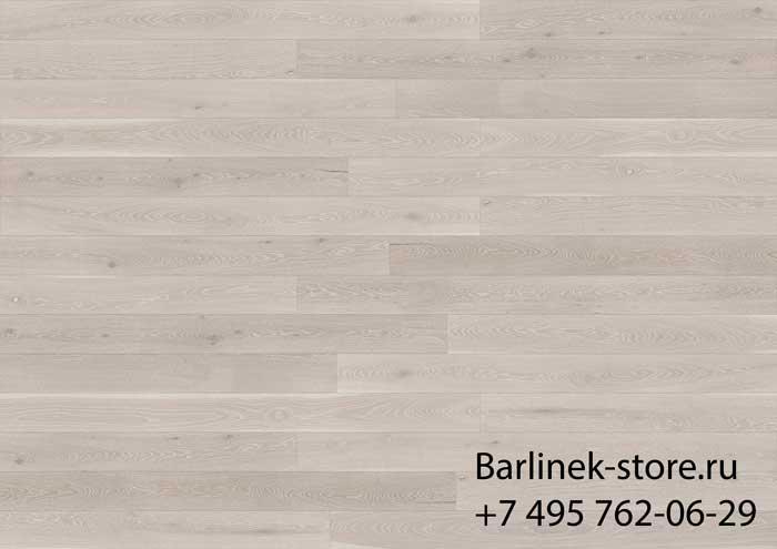 Barlinek паркетная доска Cardamomo Grande