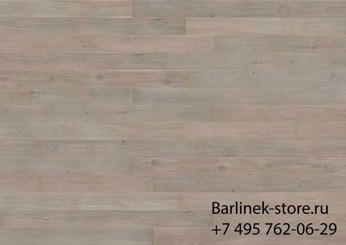 Barlinek паркетная доска Marzipan Muffin Grande