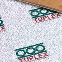 Подложка Tuplex, Туплекс