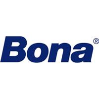 клей Bona