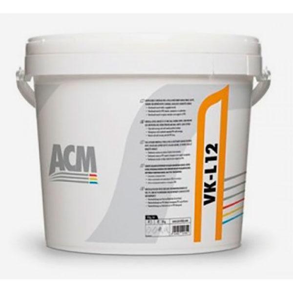 Двухкомпонентный полиуретановый клей ACM VK-L12
