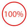 100% в наличии barlinek