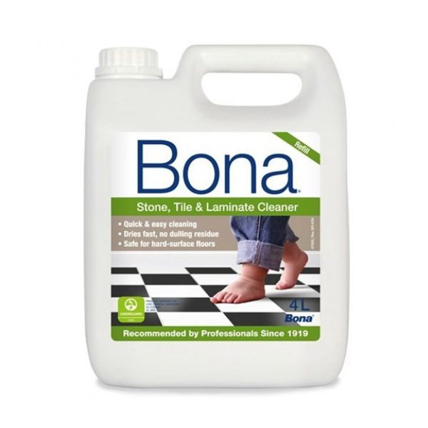 Bona T&Л Cleaner