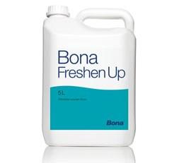 Средство по уходу за паркетом Bona Freshen Up